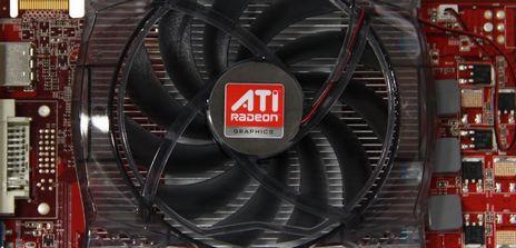 RadeonHD5670補助電源なしモデル比較