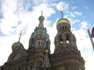 Russia2010+012-1_convert_20101022002502.jpg