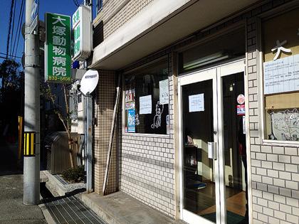 20141203_1.jpg
