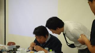 DSC02785_R.jpg