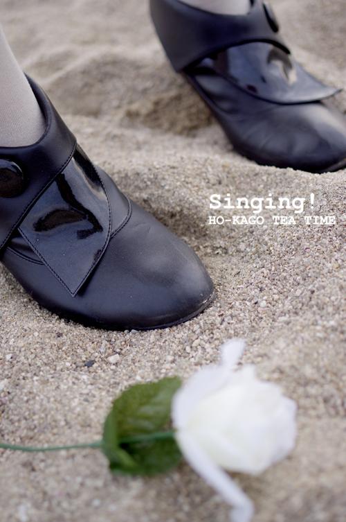 singm1
