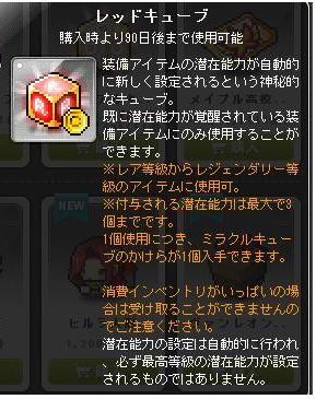 ブログ用SS25