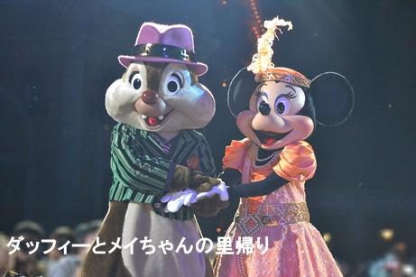 2014-10-19 11-3用 (3)
