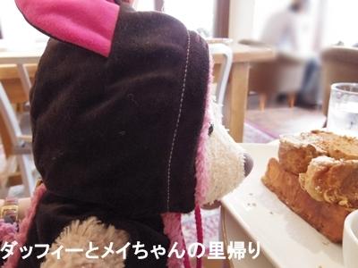 2014-10-4 11-5用 (5)