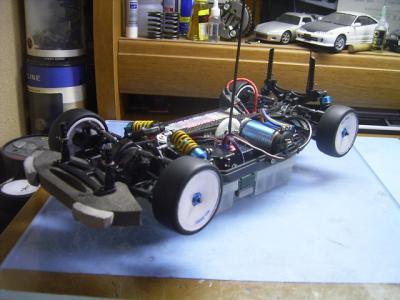 RIMG0055.jpg