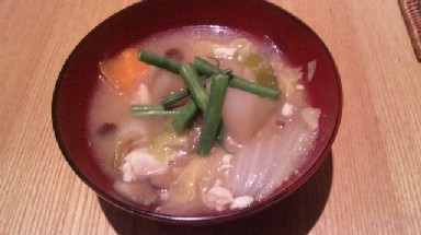 kenchin
