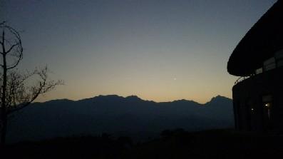 sunsetV1