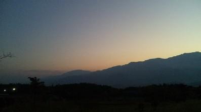sunsetV
