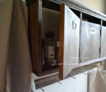 blog20111027-3_convert_20111027205746.jpg