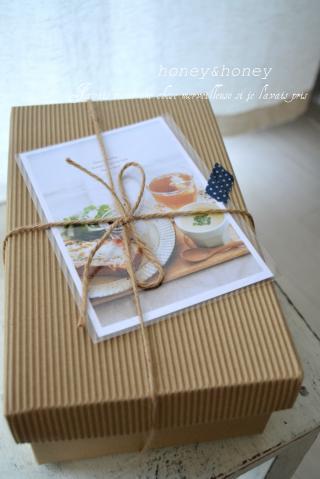 blog20111103-1_convert_20111106110838.jpg