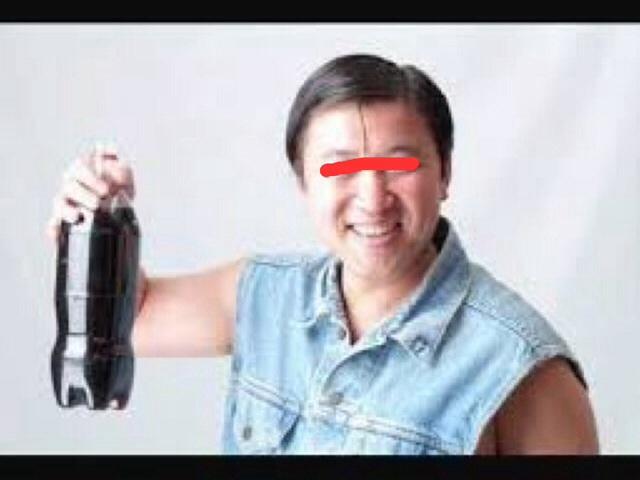 ハニちゃん