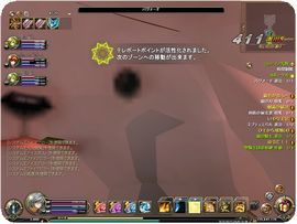 2010-7-11-8.jpg