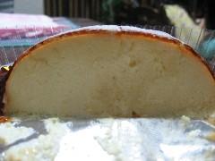 15チーズ2