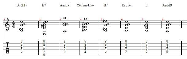 guitar-rec110109
