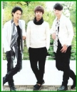 20131122TVファンTUN