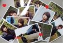 20131127楔ショップ写真