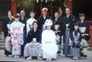 20131130結婚式