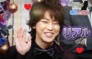 20131201しゃべくり予告3