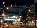 20131229京セラ夜