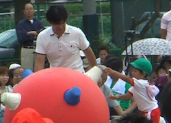 201109_gym02.png