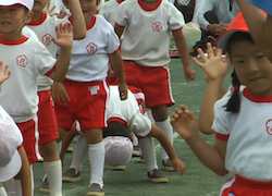 201109_gym07.png