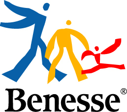 201110_Benesse.png