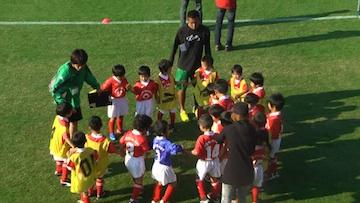 201110_FC_enjin.jpg