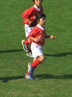 201110_FC_yuzu.jpg