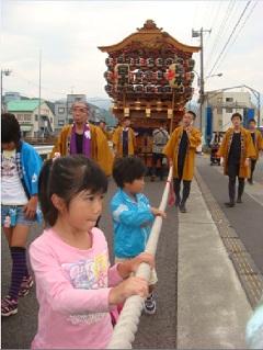 201110_dashi1.jpg