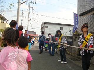 201110_dashi2.jpg