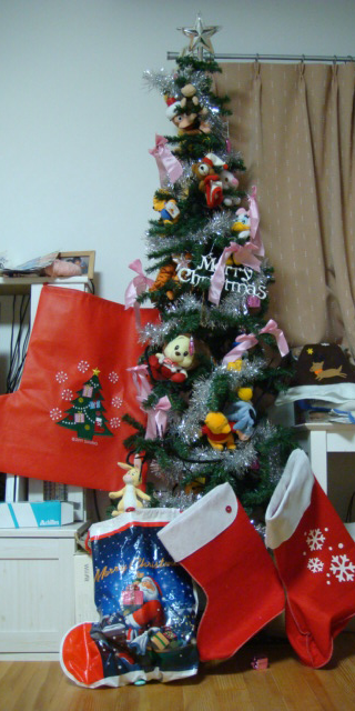 201111_XmasTree.png