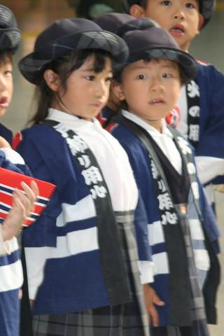 201111_hinoyoujin.png