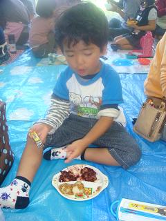 201111_mochi_tsune.png