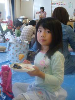 201111_mochi_yuzu.png