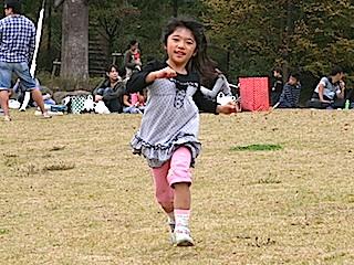 201111_picnic_1.jpg