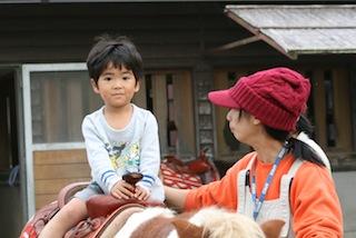 201111_picnic_5.jpg