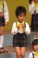 201202_ongaku_01.png