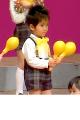 201202_ongaku_02.png
