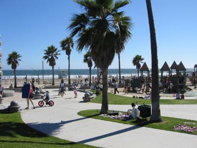 50+Venice+Beach_convert_20100718172848.jpg