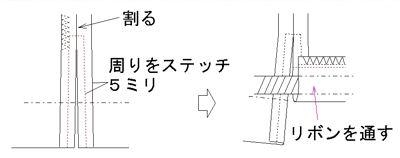 l25b.jpg
