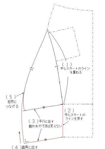 75long-2_20131008143941897.jpg