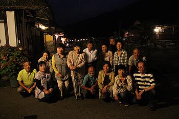 2011 09 10_6364