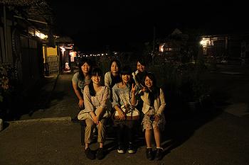 2011 09 14_6752