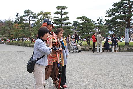 2012 04 20_8630