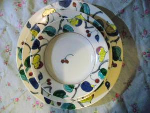 012_convert_20111109122649.jpg