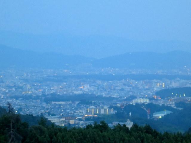 uwasakame (6)
