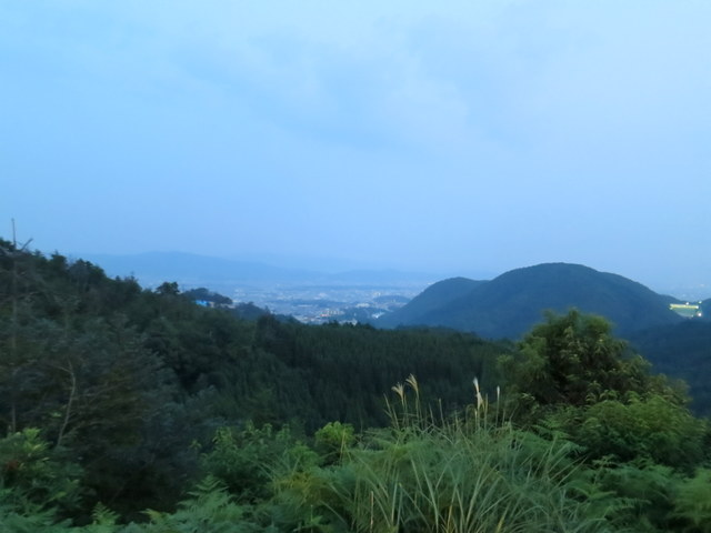 uwasakame (7)