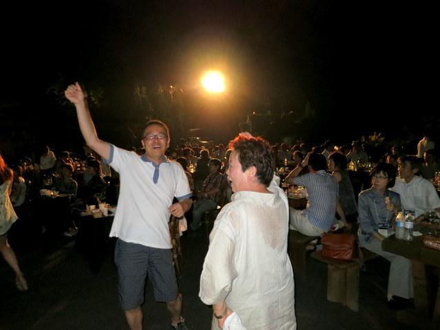 uwasakame (8)