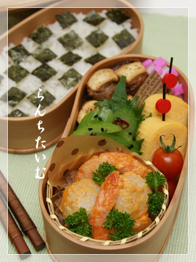 photo18-1.jpg