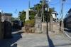 妙行寺入口